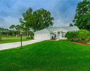 6101 Hidden Trail Court, New Port Richey image