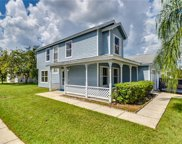 2310 Carriage Run Road, Kissimmee image