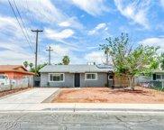 2460 San Marcos Street, Las Vegas image