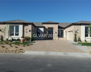 1095 COLLEGE HEIGHTS Court, Henderson image