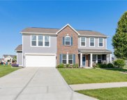 2758 Solidago  Drive, Plainfield image