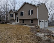 59 Maple Rock RD, Foster, Rhode Island image
