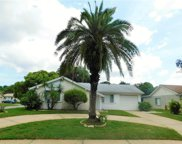 8409 Lincolnshire Drive, Bayonet Point image