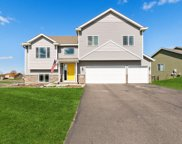 16786 Marble Street NW, Ramsey image
