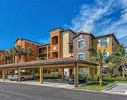 9820 Giaveno Cir Unit 1414, Naples image