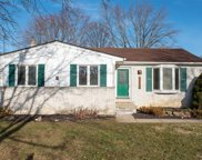 36442 NORTHFIELD, Livonia image