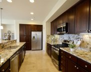 3497 Capoterra Way, Dublin image
