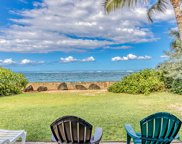 68-687 Farrington Highway, Waialua image