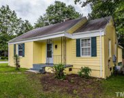 1828 Poole Road, Raleigh image