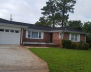 7614 N Driftwood Drive, Myrtle Beach image