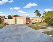 6533 Sw 10th Court, North Lauderdale image