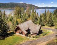 150 Bayview Dr., Priest Lake image