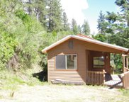 26426 S Anderson Dr, St. Maries image