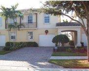 471 Capistrano Drive, Palm Beach Gardens image