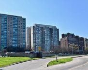 3200 North Lake Shore Drive Unit 2806, Chicago image