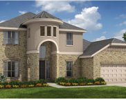 155 Capstone Ct, Dripping Springs image