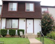 8505 FORTUNE PLACE, Walkersville image