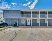 3800 N Ocean Blvd, North Myrtle Beach image