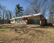 2801 OLD COURT ROAD, Pikesville image