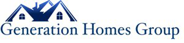 Generation Homes Group