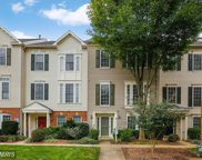 12404 BENJAMIN HILL LANE, Fairfax image