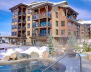 1175 Bangtail Way Unit 3124, Steamboat Springs image