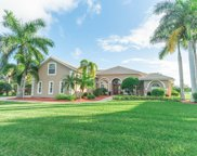 5416 Royal Paddock Way, Merritt Island image