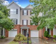 819 Giverny Court, Greenville image