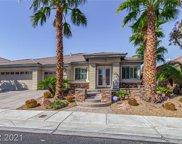 1409 Pine Leaf Drive, Las Vegas image