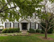 3913 Wyndham Ridge, Lexington image