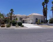 5566 S Desert Lakes Drive, Fort Mohave image