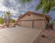 25830 S Ribbonwood Drive, Sun Lakes image