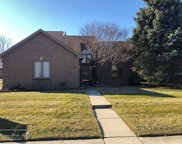 34420 BLAIRE, Chesterfield Twp image