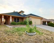 405 Windy Hill Lane, Fort Worth image