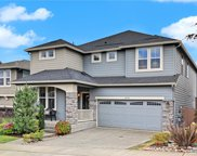 34109 SE Moses St, Snoqualmie image