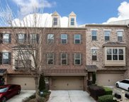 2797 Laurel Valley Trail, Buford image