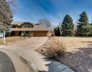 10321 Tennyson Court, Westminster image