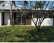 591 Nw 46th St, Oakland Park image