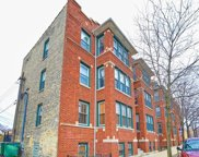 2309 North Kimball Avenue Unit G, Chicago image