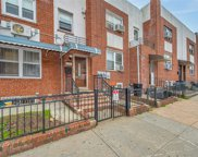 521-07 79th St, Elmhurst image