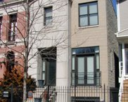 1240 West Henderson Street, Chicago image