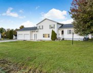 28 Tanglewood Drive, St. Albans Town image