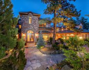 77 Comstock Place, Castle Rock image
