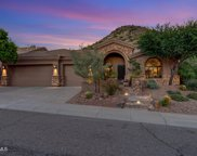 10733 N 140th Place, Scottsdale image