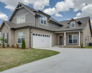 6404 Armstrong Dr, Hermitage image