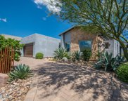 909 W Enclave Canyon, Oro Valley image