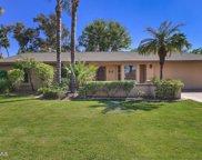 4435 E Kings Avenue, Phoenix image