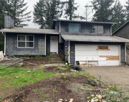 26431 233rd Ave SE, Maple Valley image