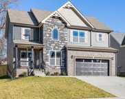 4 River Chase, Clarksville image