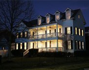 4047  Birkshire Heights, Fort Mill image
